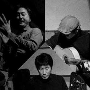 lee_jun_tincan_350