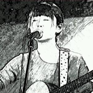 kiyoka_350